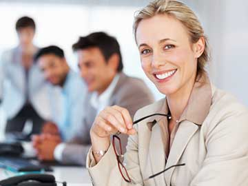 Live Online Training at Logitrain allows you to join the training from anywhere