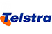 Logitrain is a preferred training supplier to Telstra